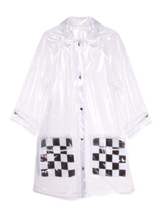 60s-style-white-rain-mac_5277-zoom